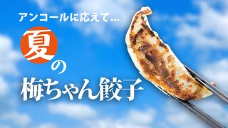 過ぎ行く夏を惜しむ送料無料キャンペーン!
